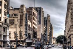 Broadway-n-8th.jpg
