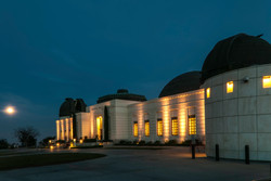 Full+Moon+at+the+Conservatory.jpg
