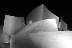 Disney+Concert+Hall+9-Blk+n+Wht.jpg