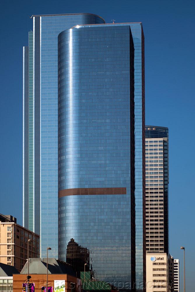 Deloit-Building.jpg
