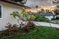California Architecture Photography
