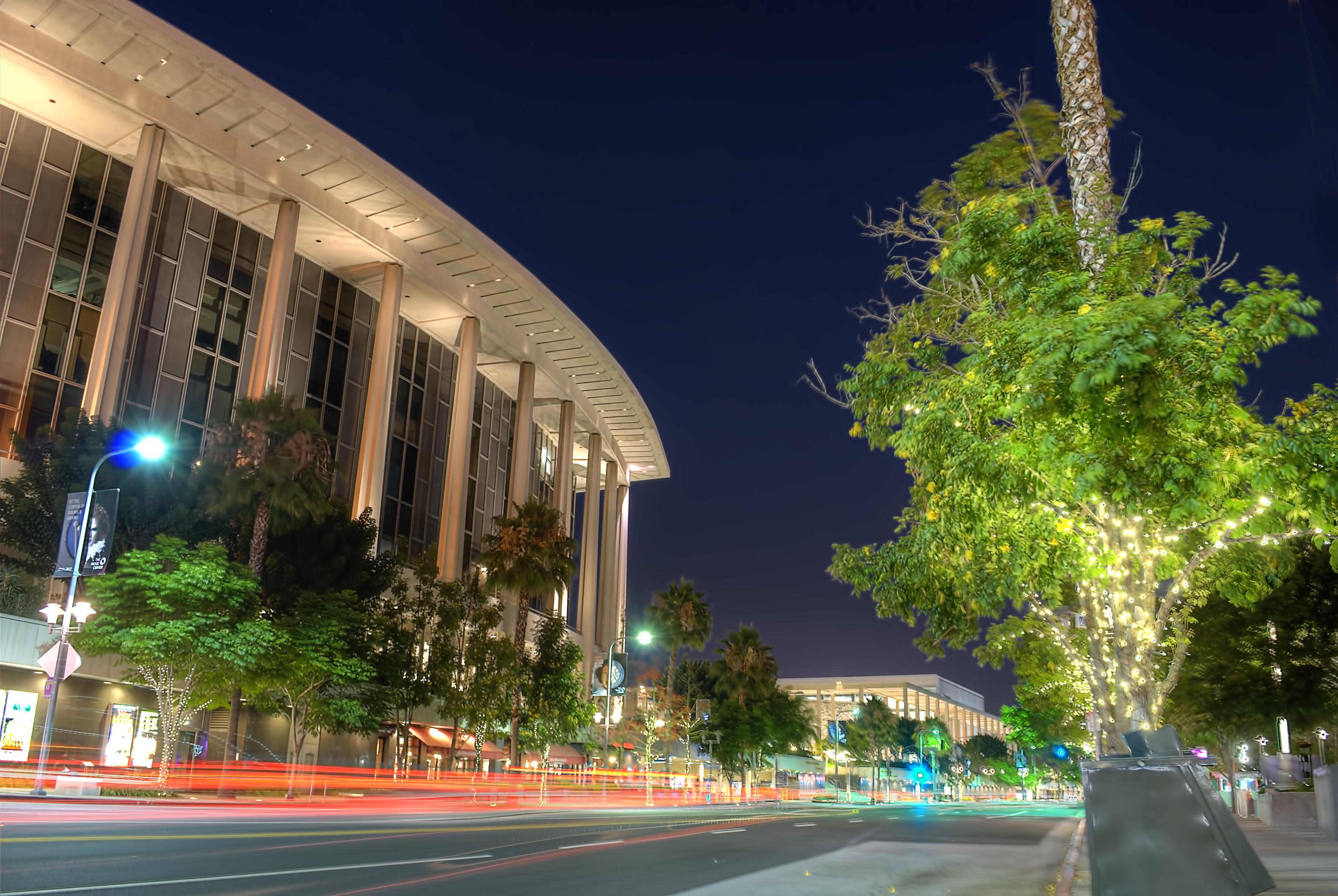 L.A.+Music+Center.jpg