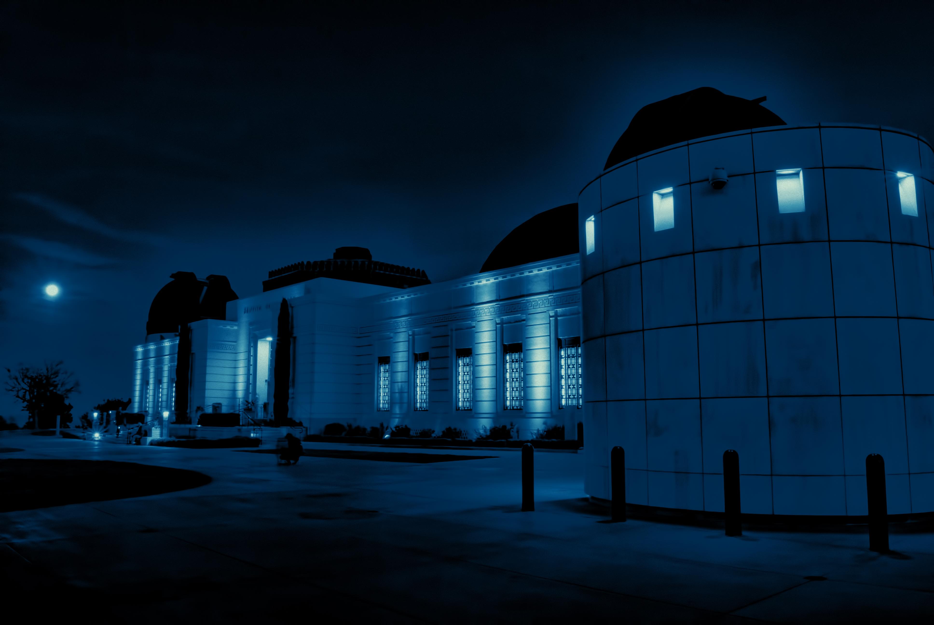 Glowing+Griffith.jpg