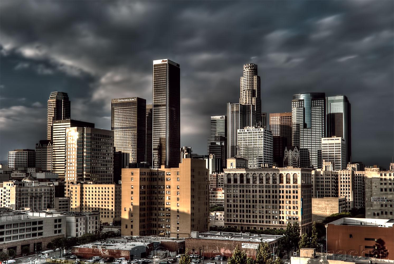 Gloomy-Downtown.jpg