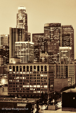 Cocholate-L.A..jpg
