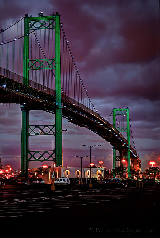 Vincent-Thomas-Bridge.jpg