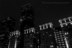 4-Towers.jpg