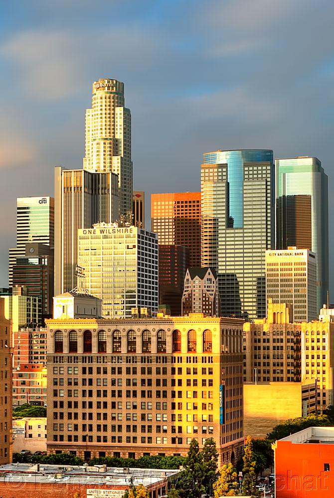 L.A.jpg