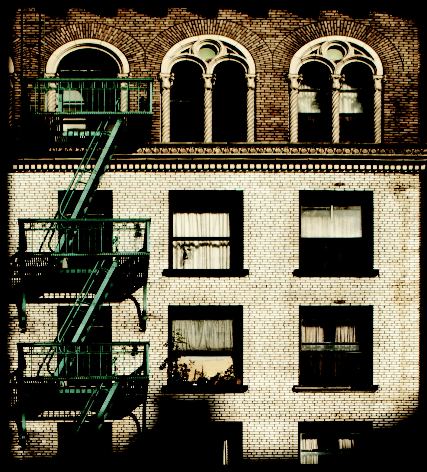Window+and+Fire+Escape.jpg