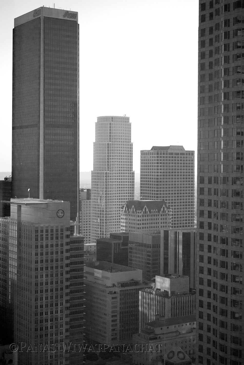 View-from-the-Top-of-Downtown.jpg