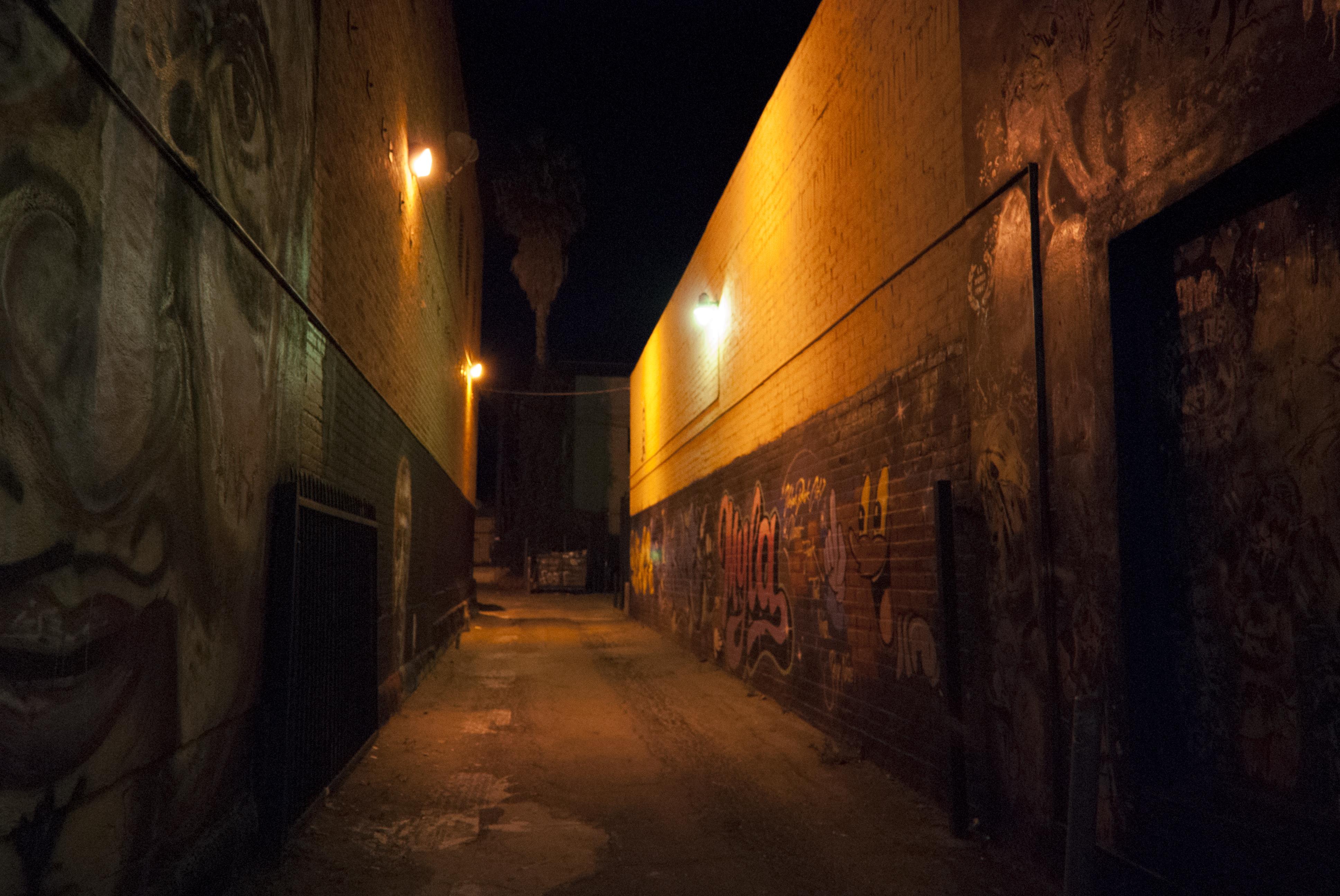 Graffiti+Alley.jpg
