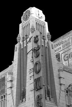 Tower+Building.jpg