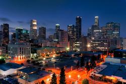 L.A-Skyline-2.jpg