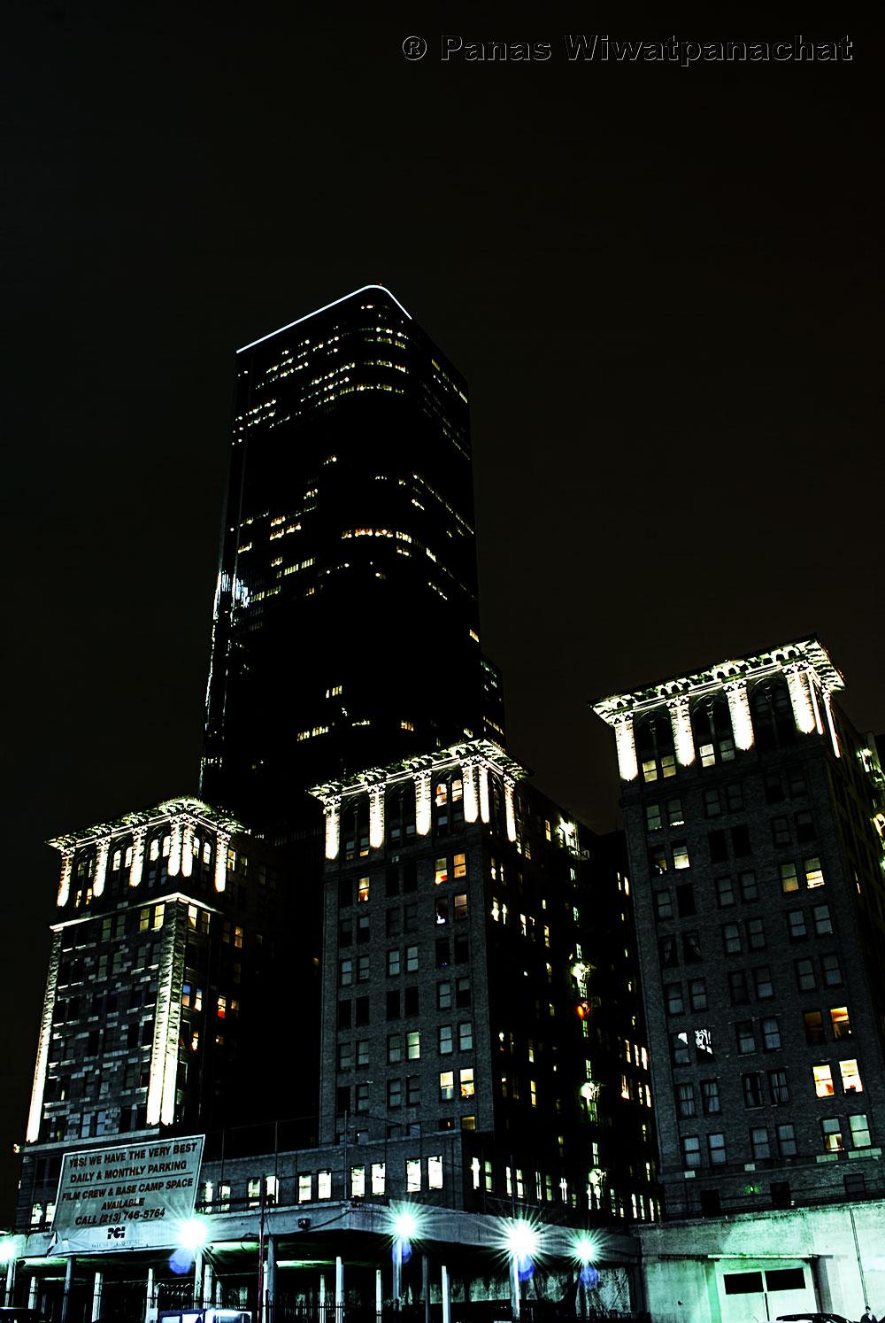 Black-Towers.jpg