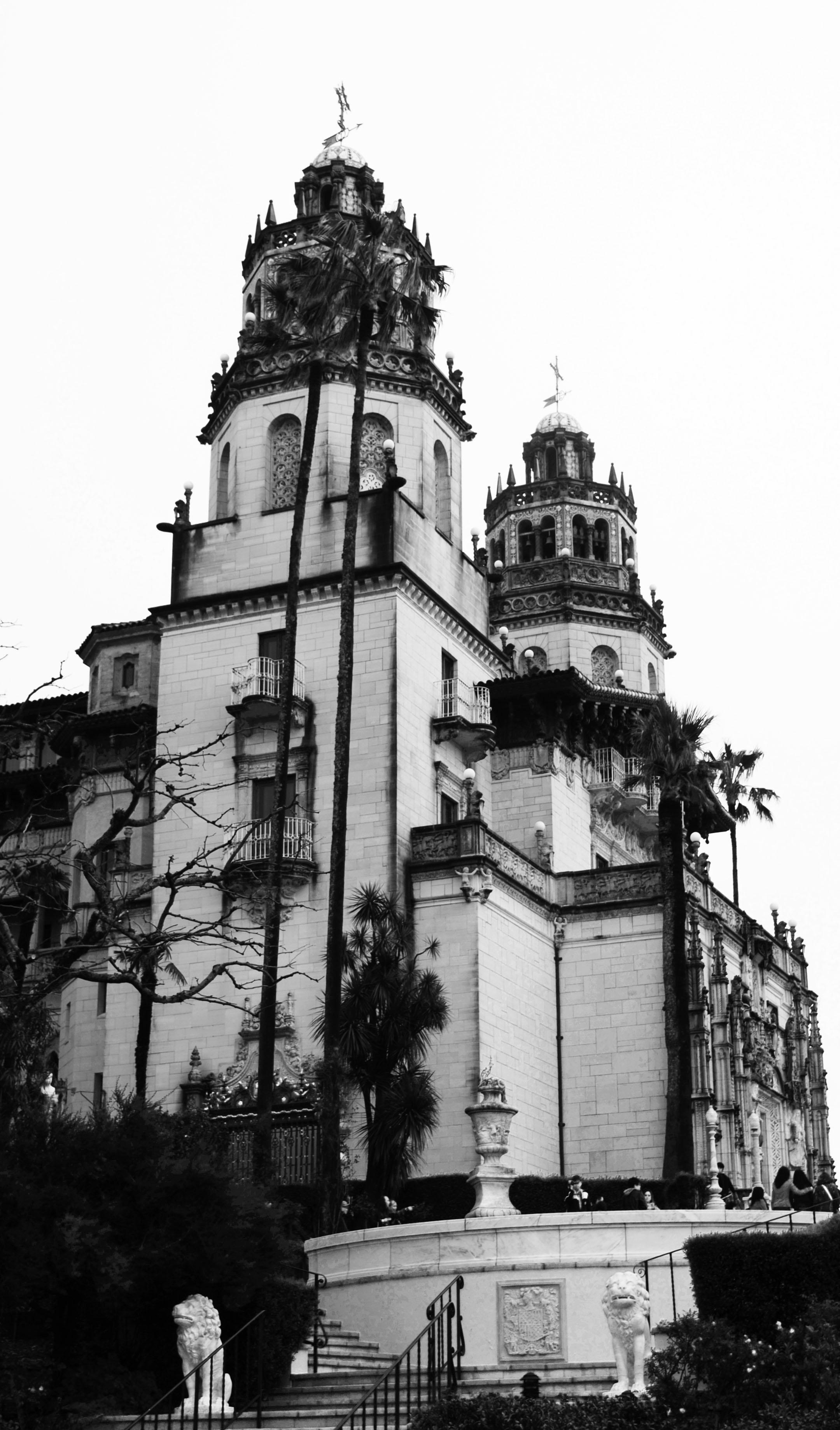 Hearst+Castle.jpg