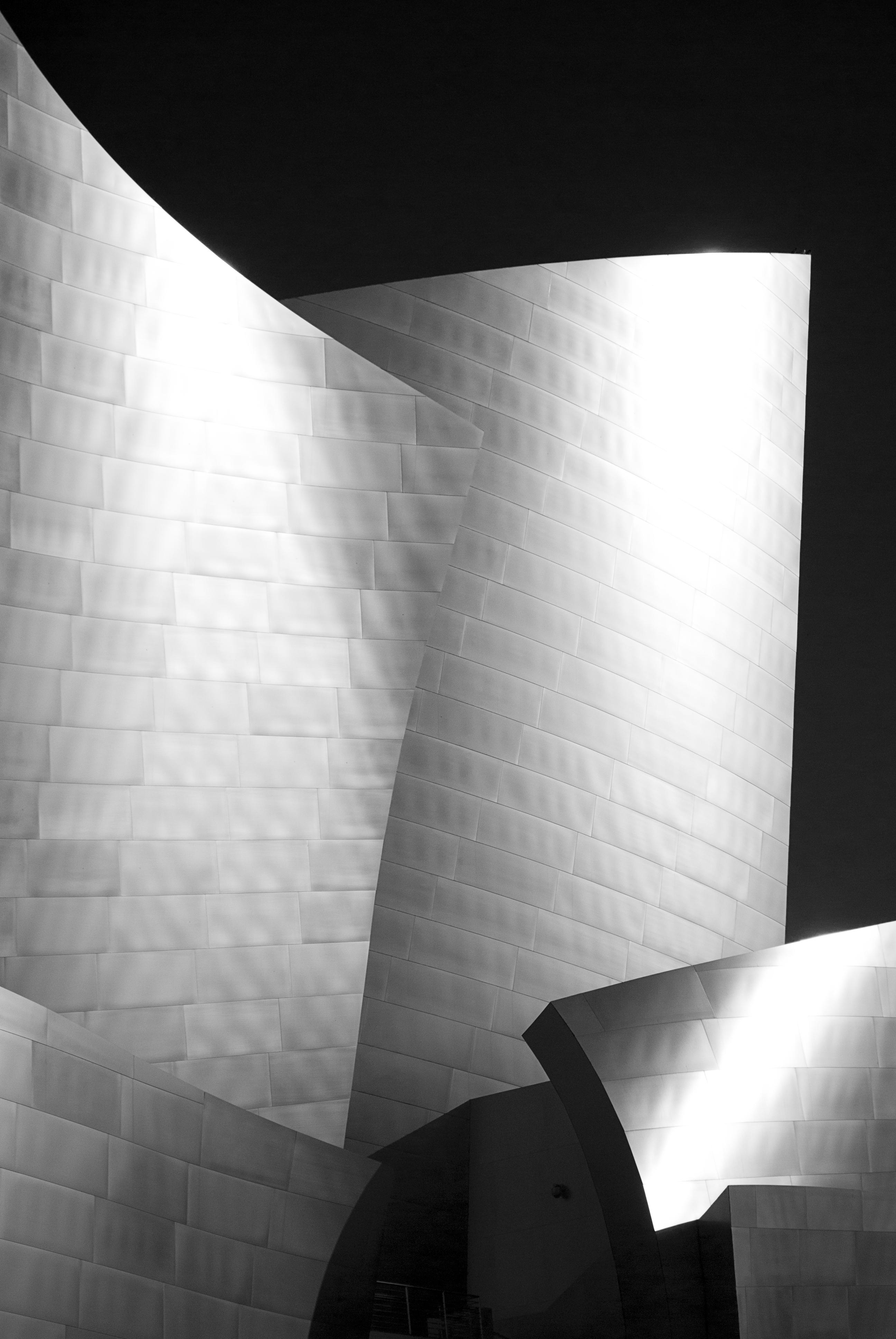 Disney+Concert+Hall+11.jpg