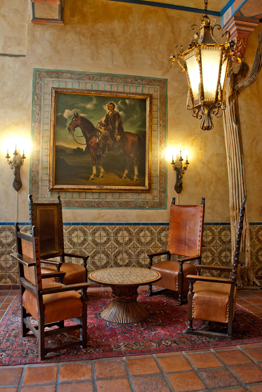 Hotel-Fig-Lobby.jpg