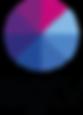 logo sgtv.png