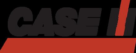 Case_IH_Logo.png