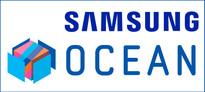 LOGO-OCEAN-SAMSUNG.png