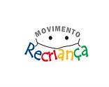 Logo-Recriança.png