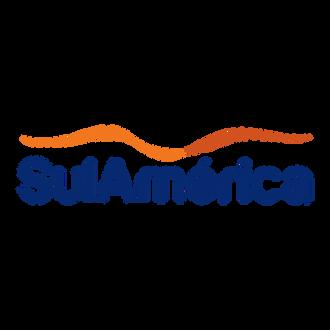 logo-sulamerica-2048.png