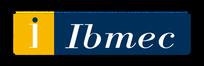 Logo-ibmec-02-1024x335.png
