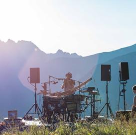 2020_08_07_Lounge_Music_Festival_balapho