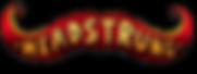 HS Logo Option 2.png