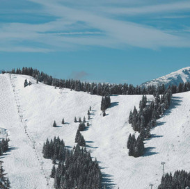 2019_04_05_Domaine_Skiable_Ranfoilly_Ros