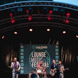 2020_08_11_Lounge_Music_Festival_twisted