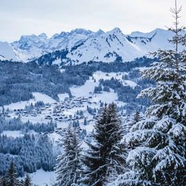 2020_01_30_Panorama_Montagne_Neige_Fraic