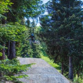 2020_07_19_bikepark_nauchets_p2v_LD__cpM
