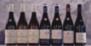 Bar a vin Avoriaz, Caviste Avoriaz, soirée Avoriaz