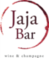 Bar a vin Avoriaz, Caviste Avoriaz
