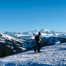 2019_05_01_Ski_rando_Mont_Blanc_Lesgets_