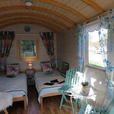 Shepherds Hut Interior.jpg