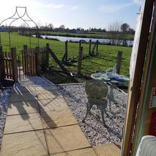 Little Barn outlook.jpg