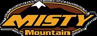 Misty Mountain Threadworks