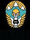 Athena_Logo_BW_BlueYellow.png