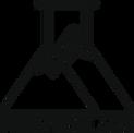 frictionlabs-logo-dark.png