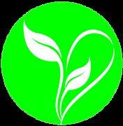 neue-felicita-logo-2017-blume-fertig 2.p