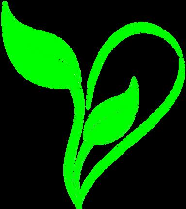 verde ohne kreis 2017png.png