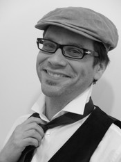 Arnaud Poitevin