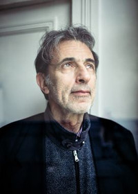 Michel Marian