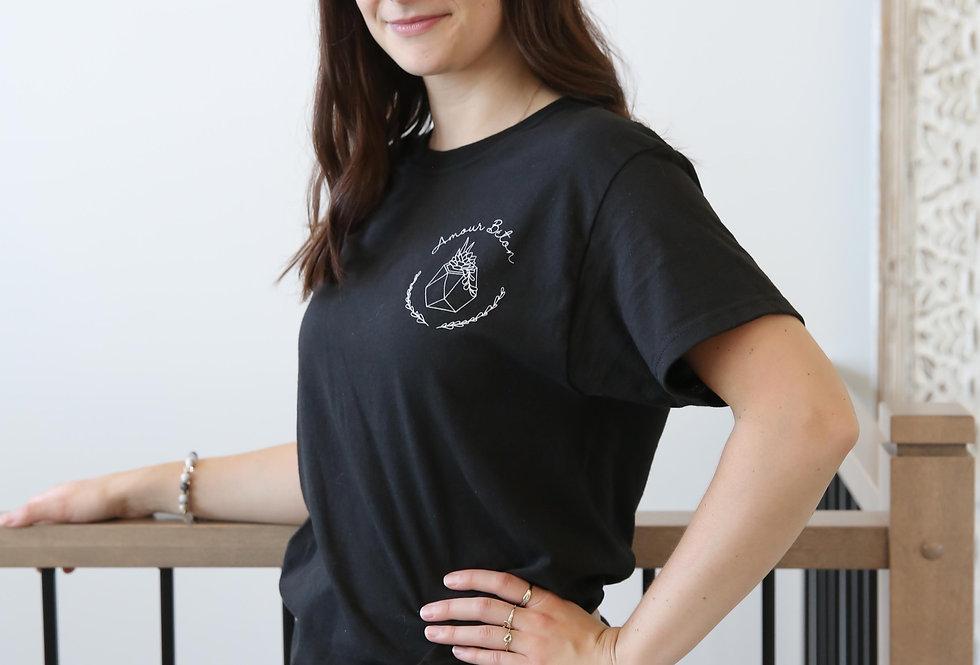 T-shirt Valérie
