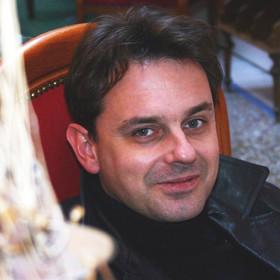 Eric Liberge