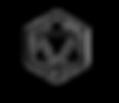 Logo les mimipots