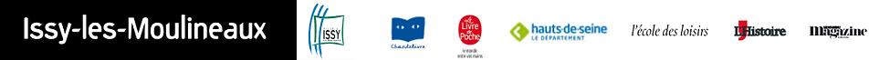 Logos ligne.png