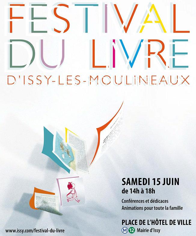 Affiche festival.jpg